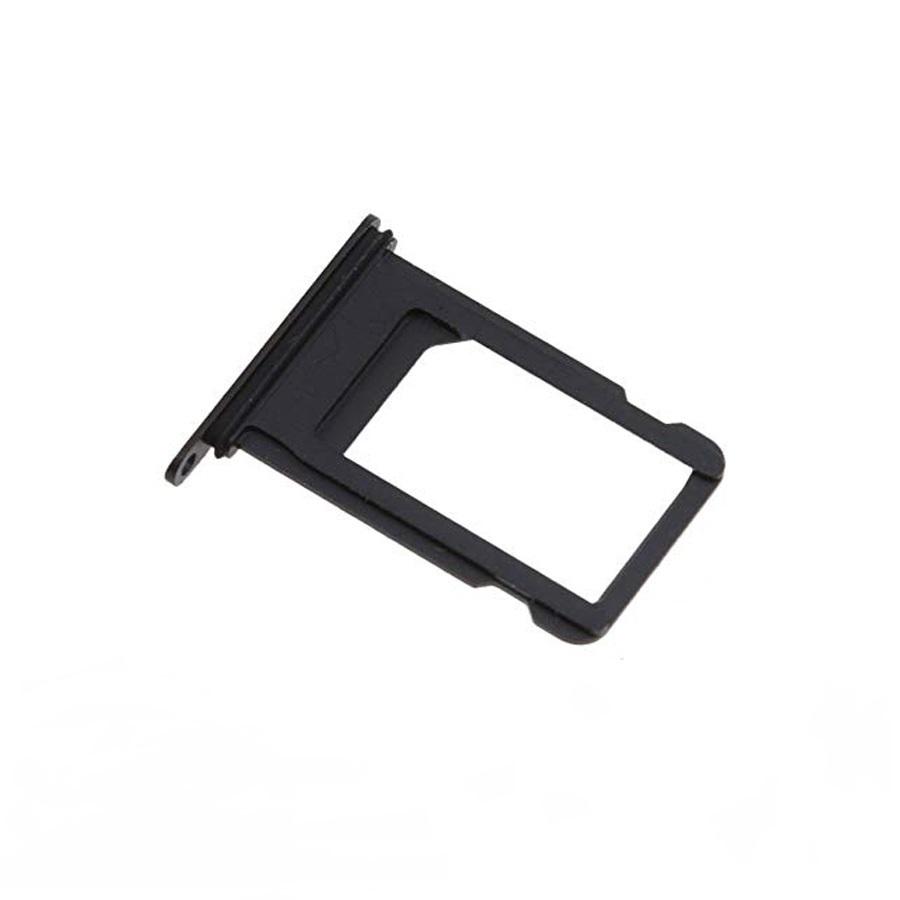 خشاب سیم کارت مدل 7GP-Jet مناسب برای گوشی موبایل اپل Iphone 7 plus
