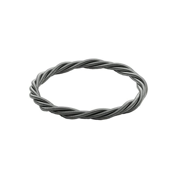 دستبند وجود مدل WSB306F