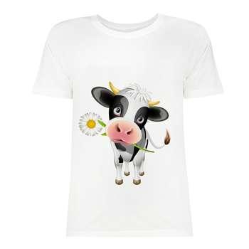 تی شرت زنانه کد SK0004-113