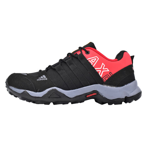 کفش پیاده روی مردانه مدل AX2 کد B1120