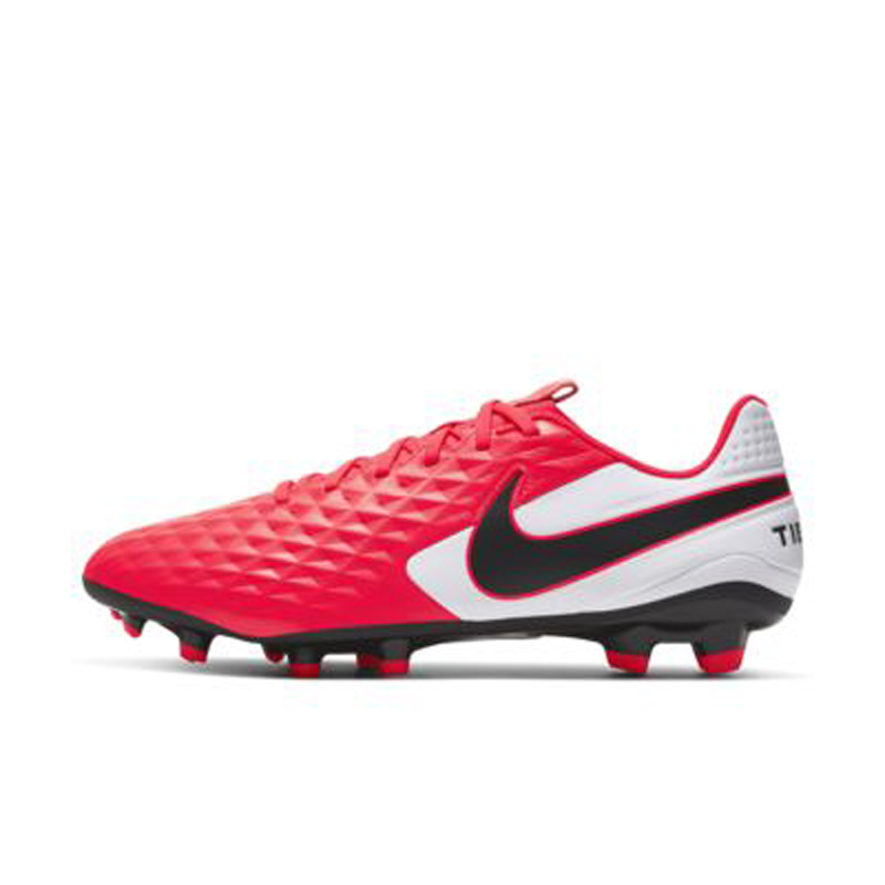 کفش فوتبال مردانه نایکی مدل AT5292-606