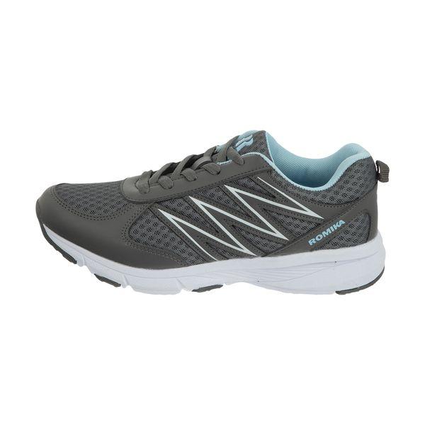 کفش مخصوص دویدن زنانه رومیکا مدل 5S02A500105