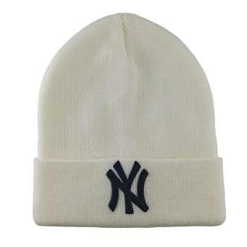 کلاه بافتنی کد M24