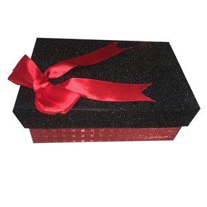 جعبه کادویی مدل WS010