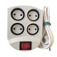 چندراهی برق و محافظ ولتاژ,چندراهی برق و محافظ ولتاژ نسیم