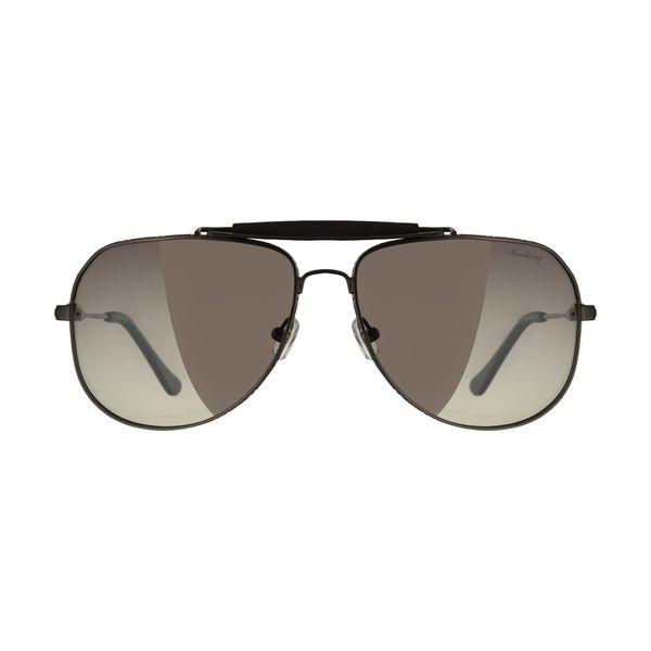 عینک آفتابی مردانه موستانگ مدل 1788