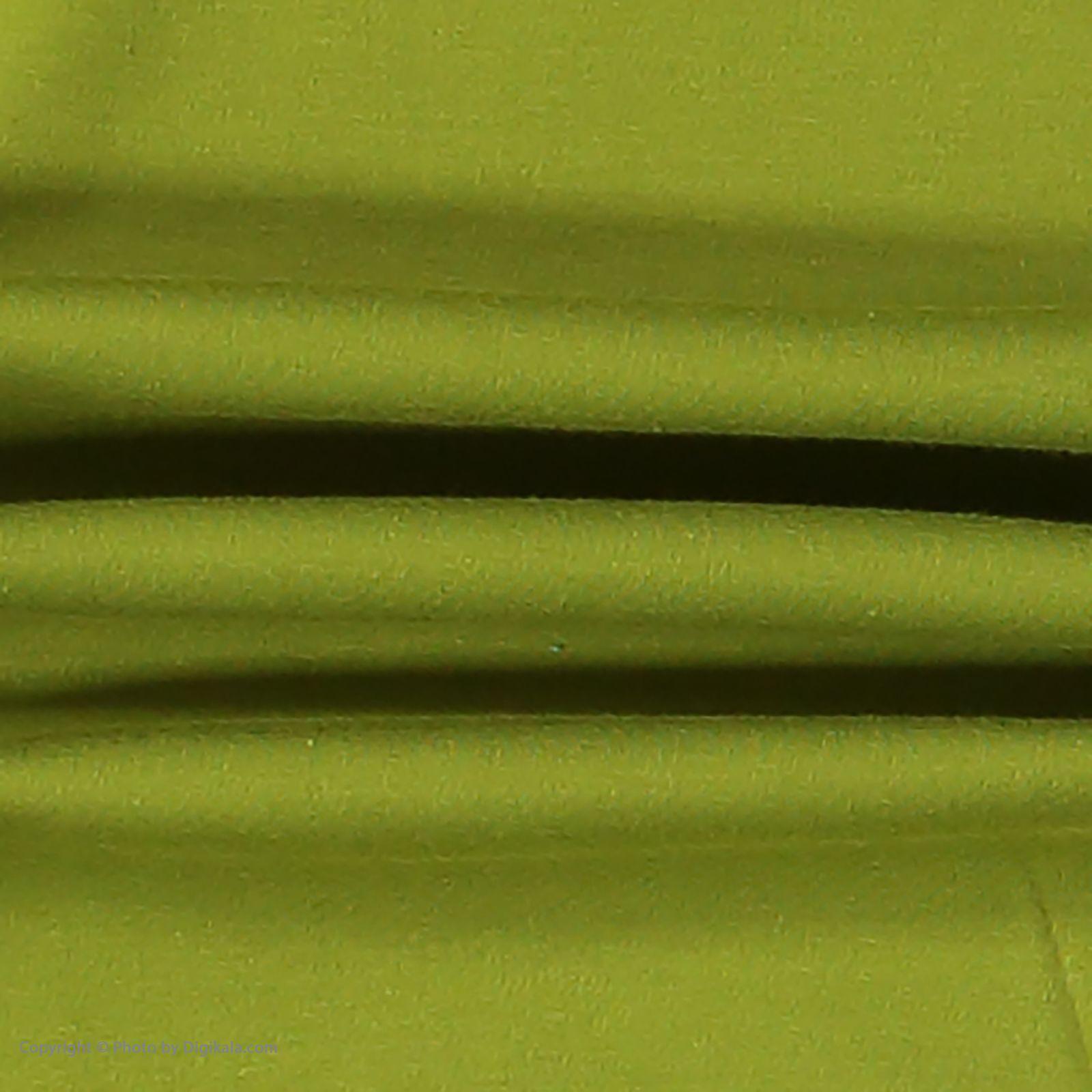 ست تی شرت و شلوار پسرانه مادر مدل 307-42 main 1 10