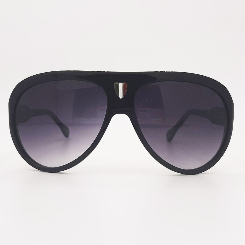 عینک آفتابی دولچه اند گابانا مدل D3059