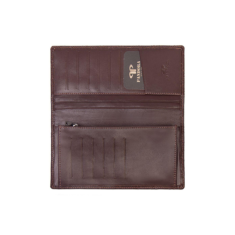 کیف پول مردانه پاندورا مدل B6011 -  - 6