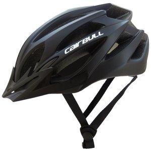 کلاه ایمنی دوچرخهمدل cairbull کد cb39