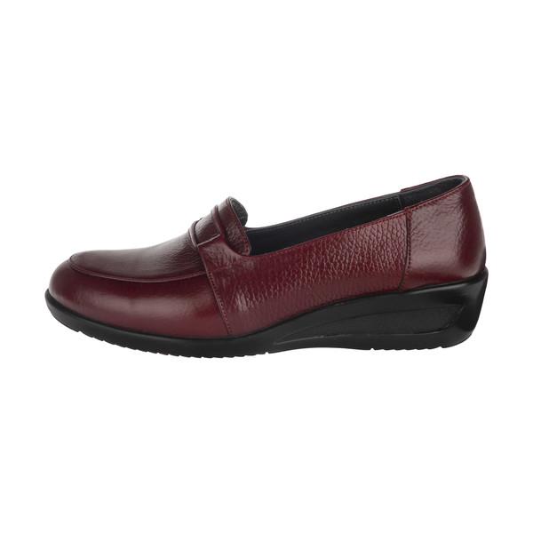 کفش روزمره زنانه شیفر مدل 5279A500110