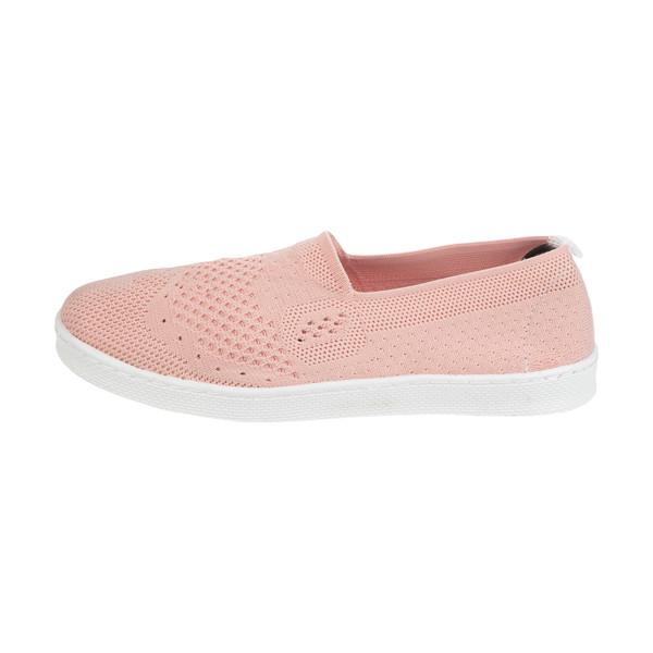 کفش زنانه ریمکس مدل 1008a100145