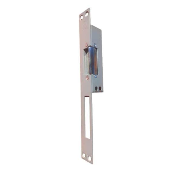قفل مگنت برقی تابا مدل m32