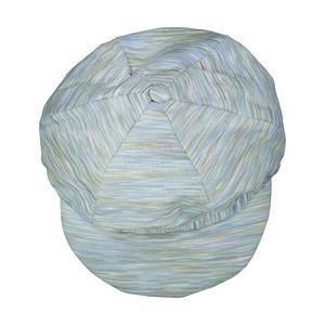کلاه نوزادی فیورلا کد 40018-1