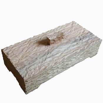 جعبه چوبی مدل J208
