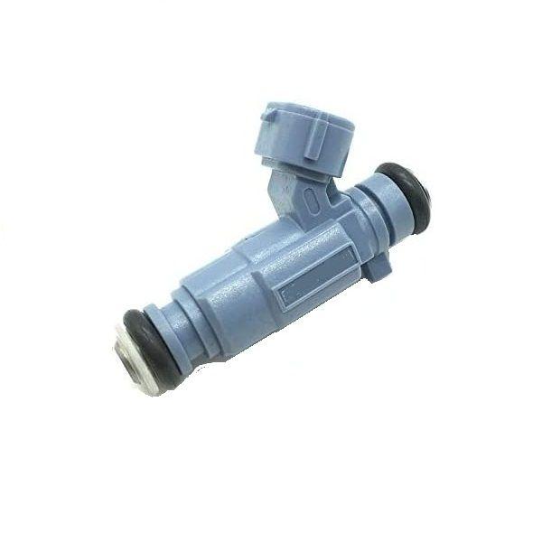 سوزن انژکتور مدل FR073 مناسب برای برلیانس سری2