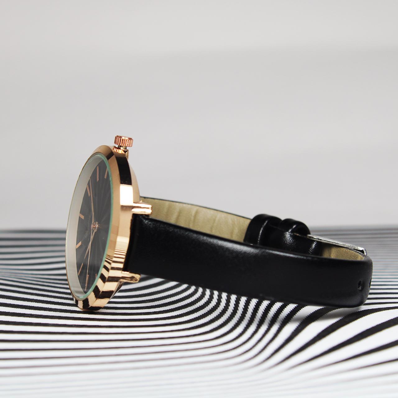 خرید و قیمت                      ساعت مچی  زنانه دیکایهونگ مدل D005