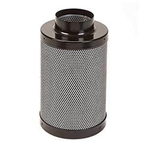 فیلترکربن گلخانه مدل50