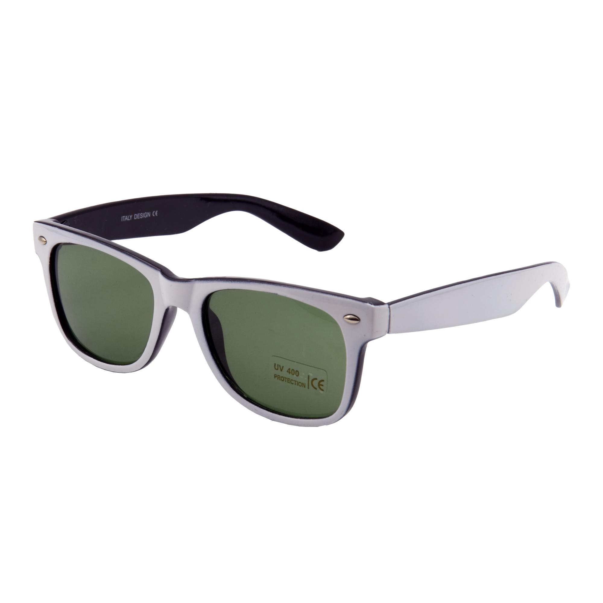 عینک آفتابی ایتالی مدل Rb2140