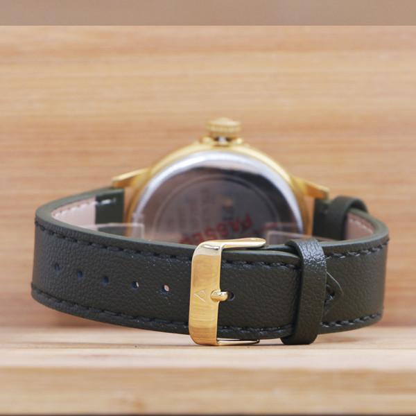 ساعت مچی عقربهای مردانه فیترون مدل008