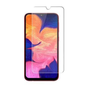 محافظ صفحه نمایش مدل p01 مناسب برای گوشی موبایل سامسونگ Galaxy m10 / A10s / A10