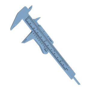 کولیس مدل Z1 گستره 0 تا 120 میلی متر