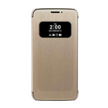 کیف کلاسوری مدل Quick167 مناسب برای گوشی موبایل ال جی G5/G5 SE