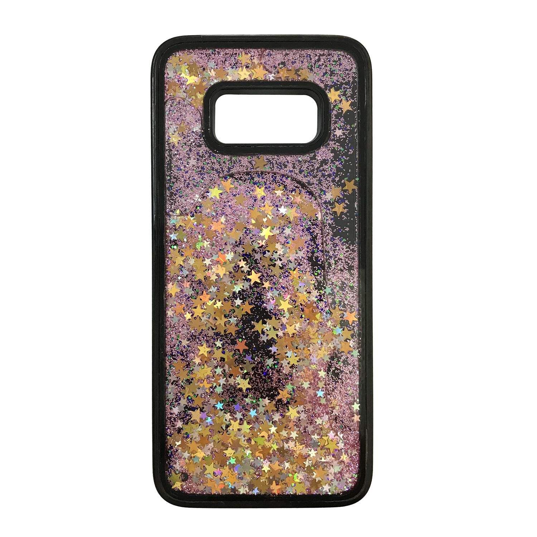 کاور مدل TY-3 مناسب برای گوشی موبایل سامسونگ Galaxy S8