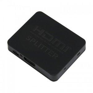 اسپلیتر HDMI دو پورت مدل 4046