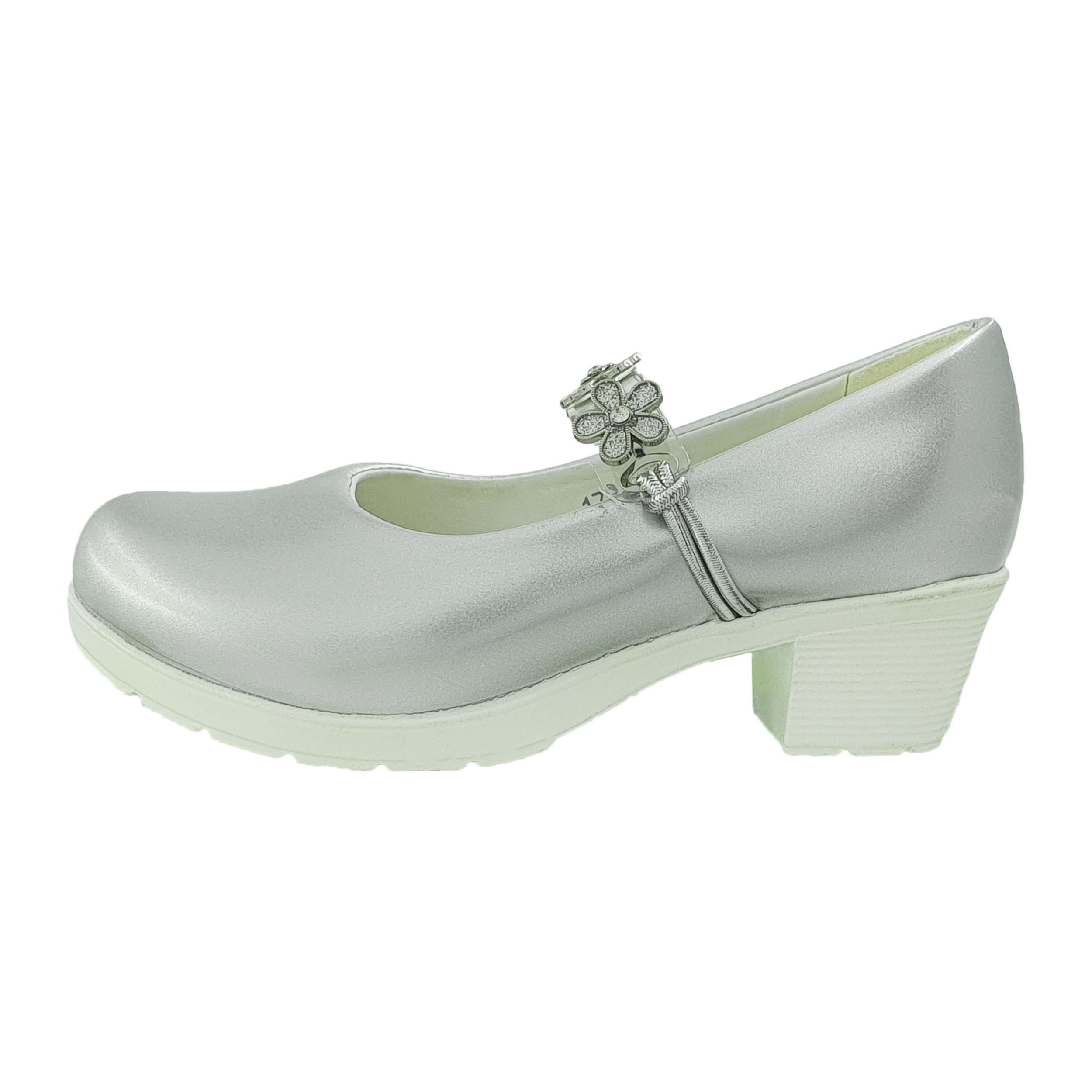 کفش دخترانه کد 25871