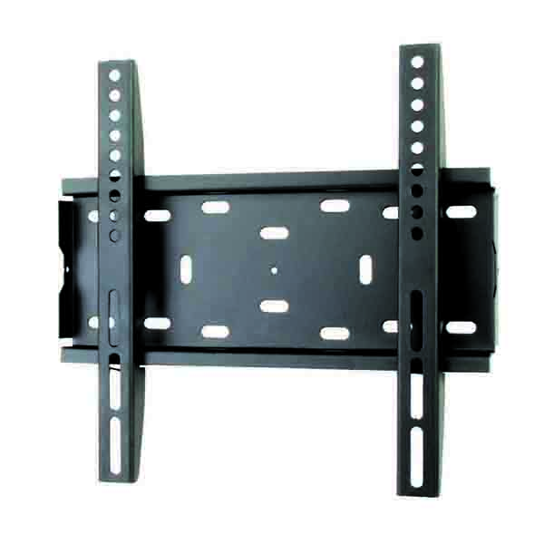 پایه دیواری ایفل مدل PS4844 مناسب برای تلویزیون های 40 تا 60 اینچ