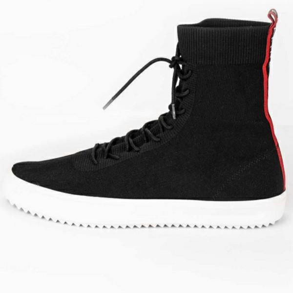 کفش پیاده روی مردانه جوتی جینز مدل 5885