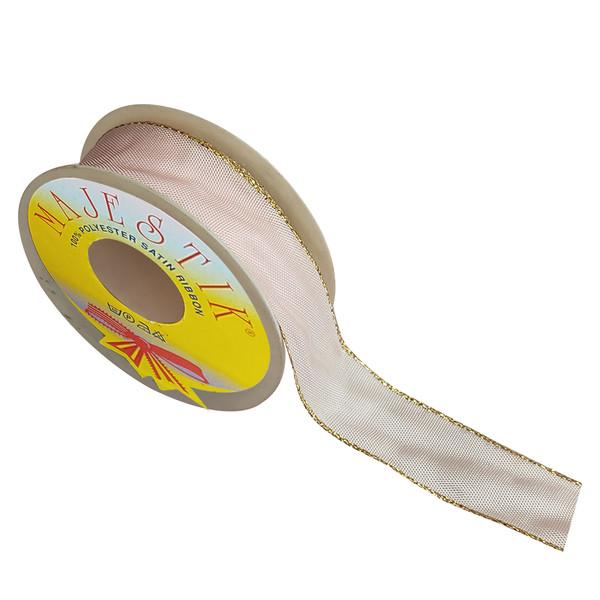 روبان مجستیک کد RM6 طول ۲ متر