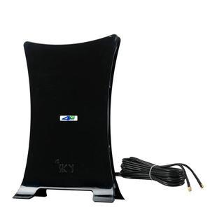 آنتن تقویتی 4G مدل SKY 4G/LTE MIMO SMA