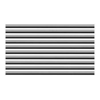 نوار تزئینی دریچه کولر مدل FA10 بسته 10عددی