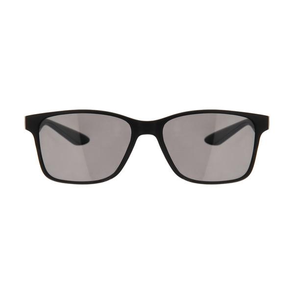 عینک آفتابی مردانه اوکیالی مدل op271C4