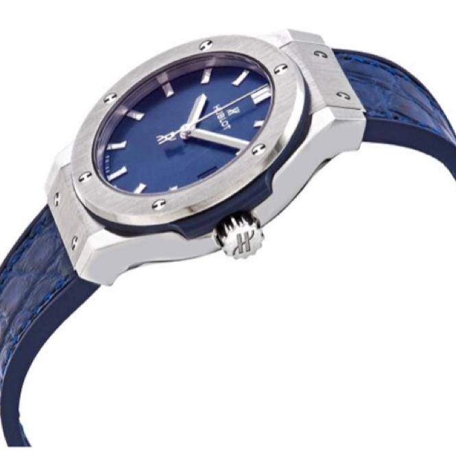خرید و قیمت                      ساعت مچی  زنانه مدل Hbigbang.wo