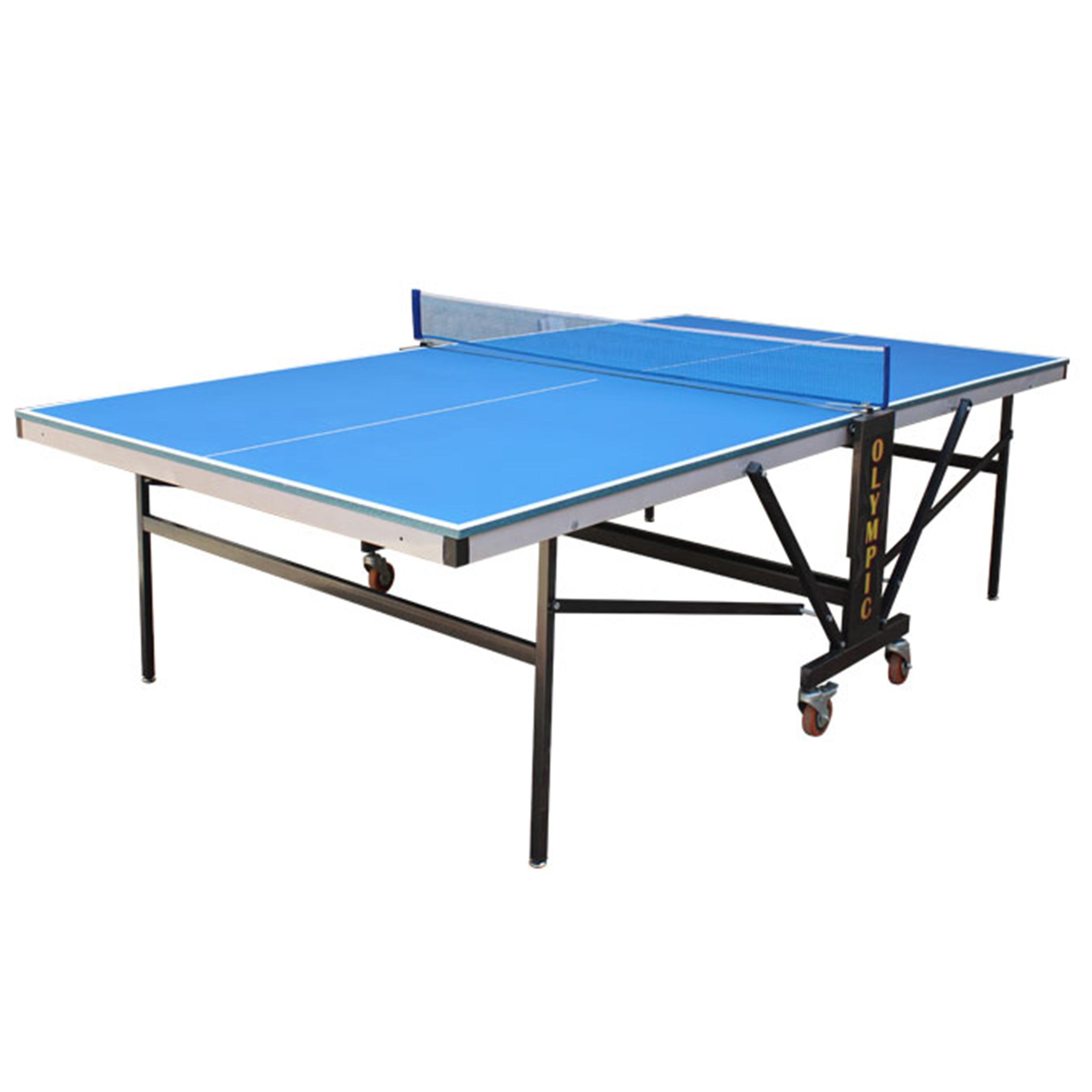 میز پینگ پنگ المپیک مدل 33