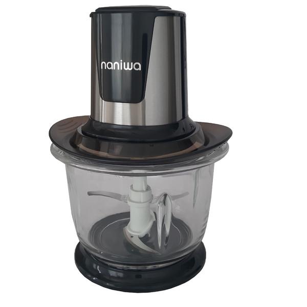 خرد کن نانیوا مدل NC-310