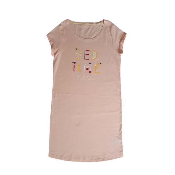 پیراهن زنانه اسمارا مدل Z-966