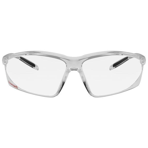 عینک ایمنی هانیول مدل A700