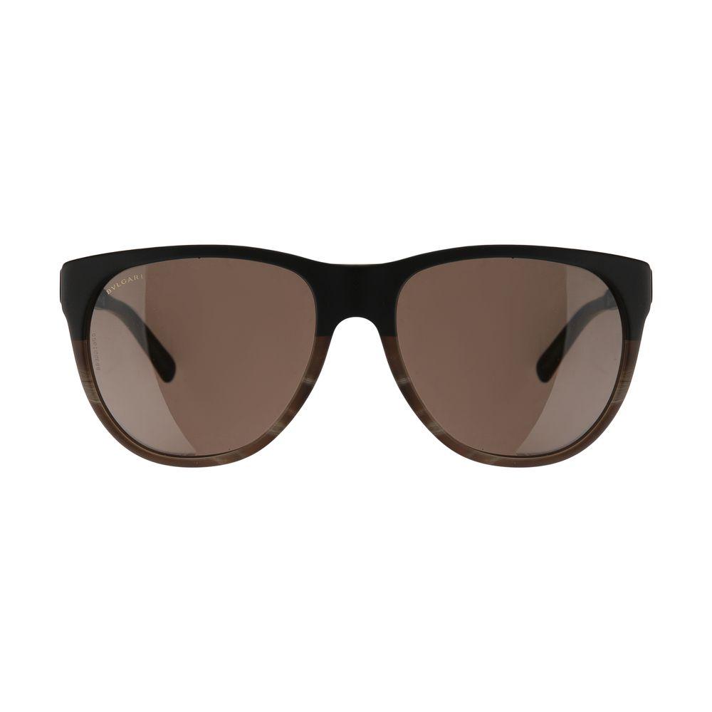 عینک آفتابی بولگاری مدل BV7025S 535673