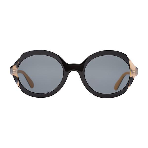 عینک آفتابی زنانه پرادا مدل PR 17US KHR0A7