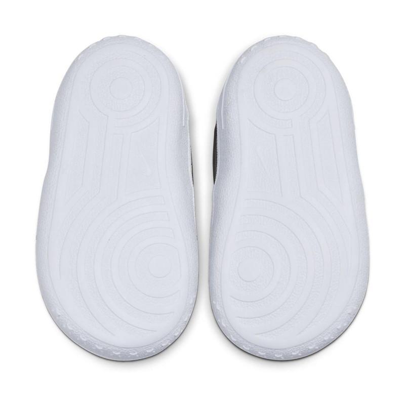 کفش راحتی نوزادی نایکی مدل FORCE 1