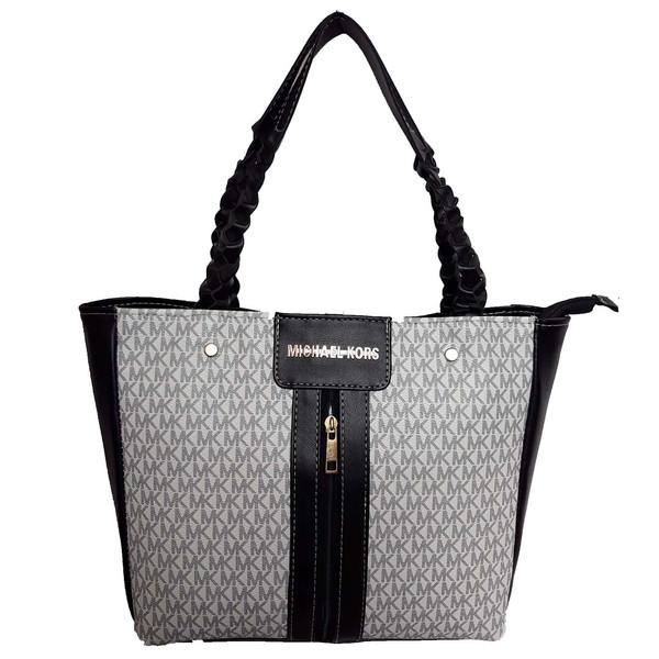 کیف دستی زنانه مدل 55h