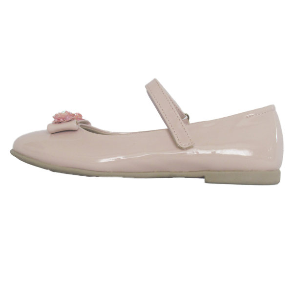 کفش دخترانه ویکو مدل 913.518