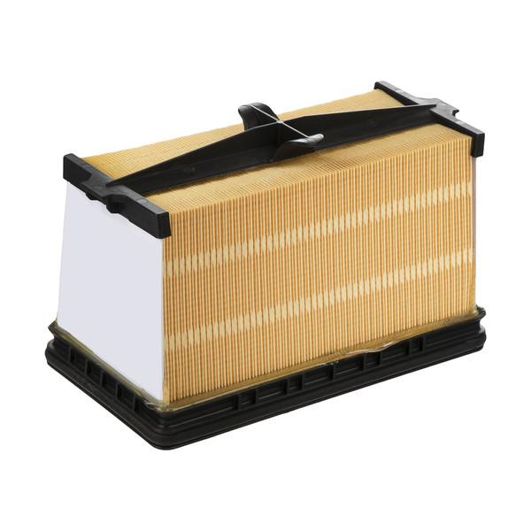 فیلتر هواکش اولیه مدل T 2126543