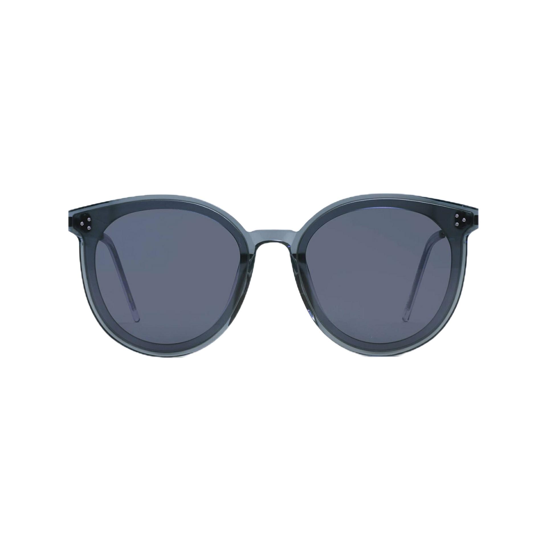 عینک آفتابی جنتل مانستر مدل Jack hi