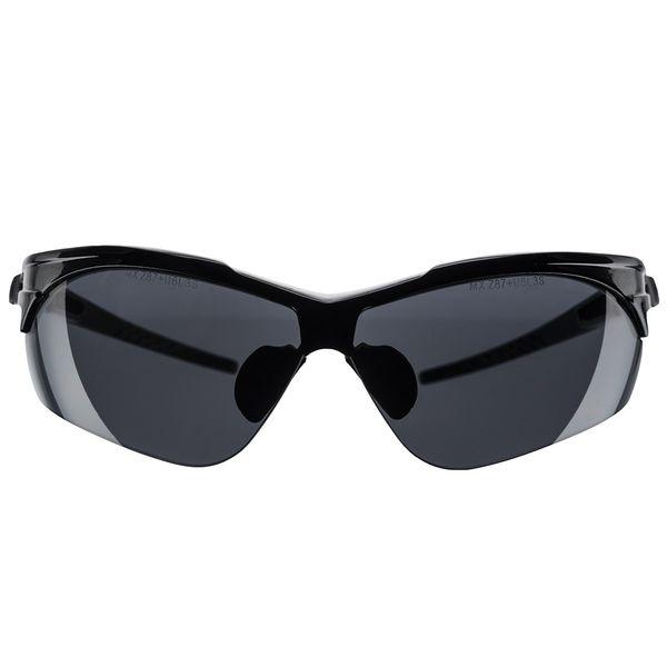 عینک ایمنی مدل Sniper کد 20