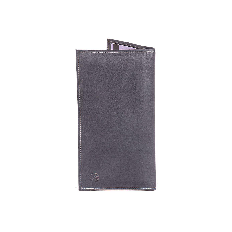 کیف پول مردانه پاندورا مدل B6001 -  - 7